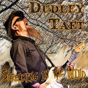 dudley-taft-screaming-in-the-wind