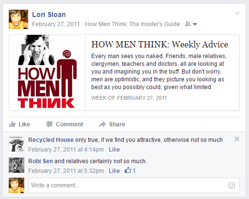 how-men-think-weekly-advice-february-27-2011
