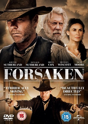forsaken-review - Copy