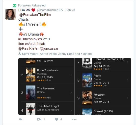 forsaken_twitter_itunes_bestwestern_drama9