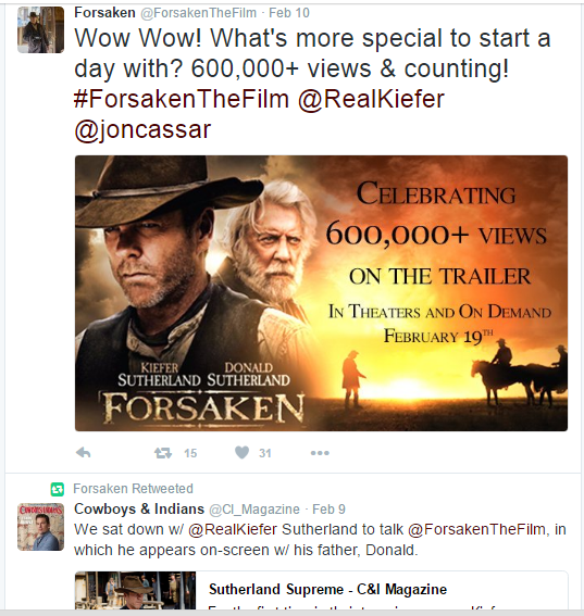 forsaken_twitter_trailer-views-