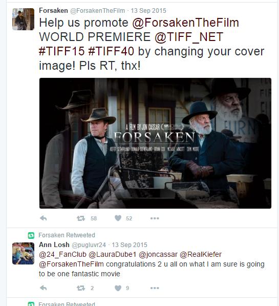 forsaken_twitter_tweets12
