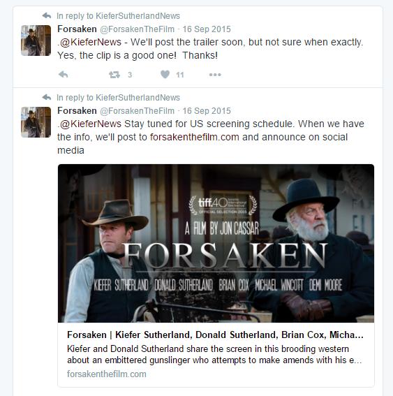 forsaken_twitter_tweets2
