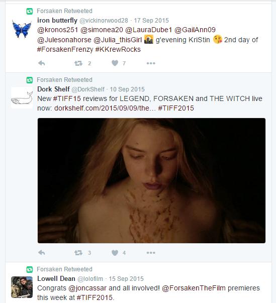 forsaken_twitter_tweets8