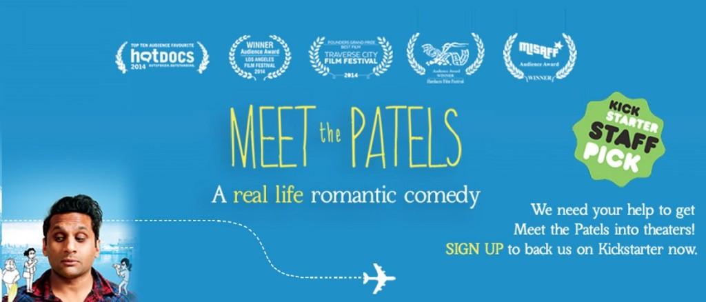 lori.sloan-fim-meet-the-patels-kickstarter-netflix