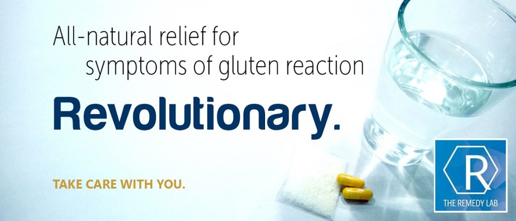 lori.sloan-remedy-lab-relief-for-gluten-reaction