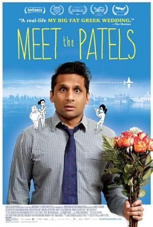 meet_the_patels - Copy